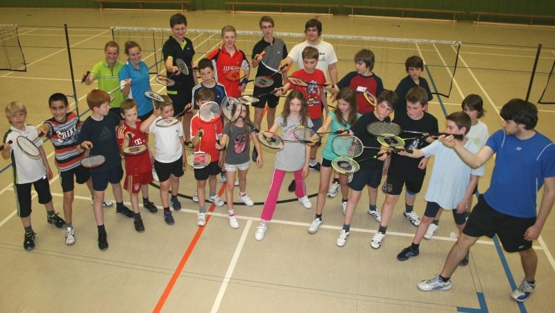 badmintonjugend