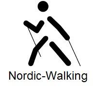 Nordic-Walkingmt