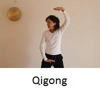 Qigongmt