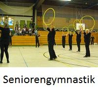 Seniorengymnastikmt
