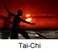 Tai-Chimt