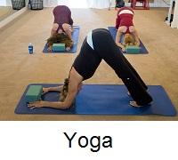 Yogamt